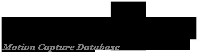 DanceDB Logo